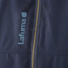 Lafuma Way GTX Giacca con zip Uomo, blu
